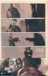 "Página 22 de ""Hug Me"""