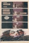 "Página 24 de ""Hug Me"""