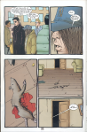 Preacher #57 - Página 10.