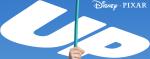 Logo de Up.