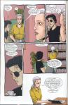 Preacher #43 - Página 16.