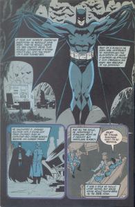 Batman #0 - Página 17