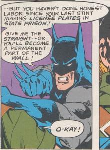 Batman (1978).