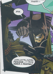 Batman (1995).