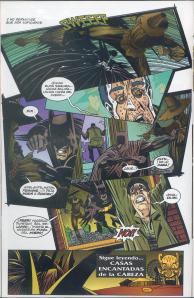Batman #523 - Página 22-