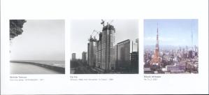 Mirando el mundo contemporáneo - Imagen 9