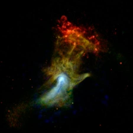 nustar-hand-of-god (1)